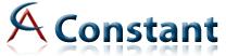 Services de comptabilite Constant propose aux entreprises, aux travailleurs autonomes et aux particuliers des services d�claration de revenus � Montr�al, Laval, Rive-Nord